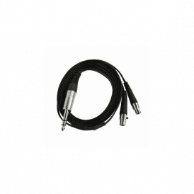 LCD Single Ended Cable