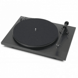 Primary Turntable/Tonearm/Cartridge Pack