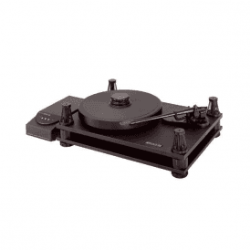 Model 20/12 Turntable