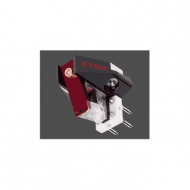 Etna Moving Coil Cartridge