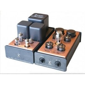 PS3 MkII Phono Pre-Amplifier