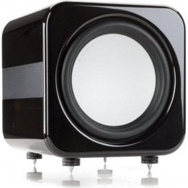 Apex AW12 Subwoofer