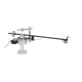 LTD Tonearm