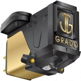 Prestige Gold 2 Moving Iron Cartridge