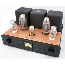 Stereo 30 Single Ended Integrated Amplifier
