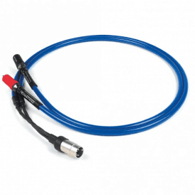Clearway Analogue DIN to RCA Cable