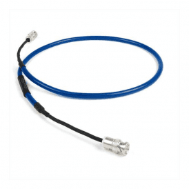 Clearway Digital BNC Cable
