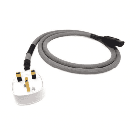 Shawline Power Chord Power Cable