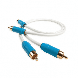 C-Line Analogue RCA Cable