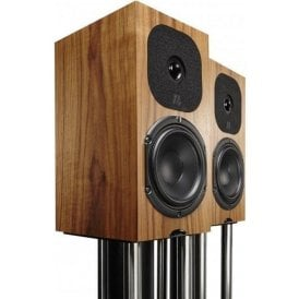 Motive SX3 Loudspeakers