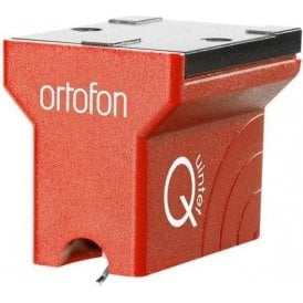 Quintet Red Moving Coil Cartridge