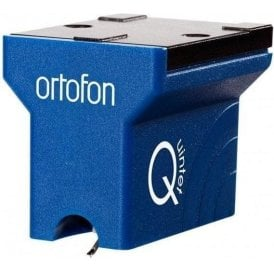 Quintet Blue Moving Coil Cartridge