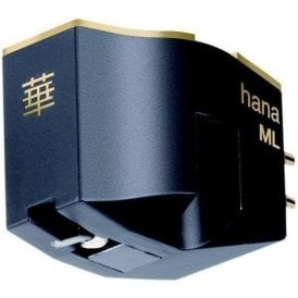 ML Moving Coil Cartridge