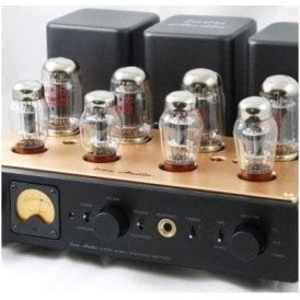 Stereo 40 MKIV Integrated Amplifier