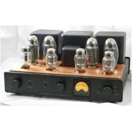 Stereo 60 MKIV Integrated Amplifier