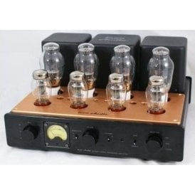 Stereo 300 MKII Integrated Amplifier