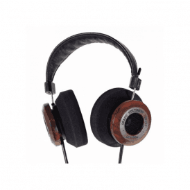 GS3000e Statement Headphones