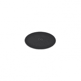 Turntable Upgrade Platter Mat