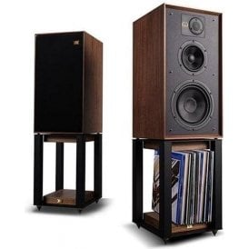 Linton Standmount Speakers