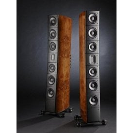 TD-4.2 Floorstanding Speakers