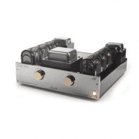 EAR 834 Integrated Amplifier
