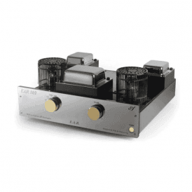 EAR 869 Integrated Amplifier