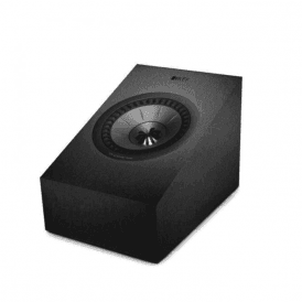 Q50a Dolby Atmos Enabled Speakers