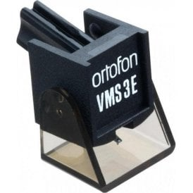 Stylus VMS3E Mk2 (D3E) (Budget Replacement For VMS Cartridges)