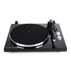 PG1 Turntable