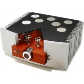 Logos MKII Integrated Amplifier