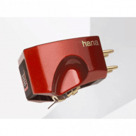 Umami Red Moving Coil Cartridge